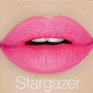 Anastasia Beverly Hills Matte Lipstick - Stargazer